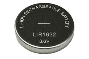 Lir1632