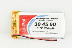 Lp304560-pcm