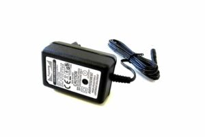 Зарядно устройство за li-ion батерия 3s/ 2a