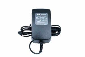 Зарядно устройство dc-5020