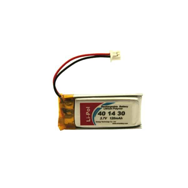 Батерия lp401430-pcm