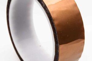 Полиамидна предпазна лента 30мм