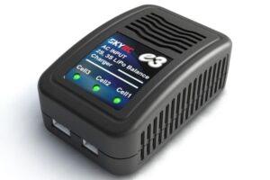 Sky rc e3 зарядно устройство