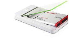 Зарядно и батерия за galaxy s4 2600