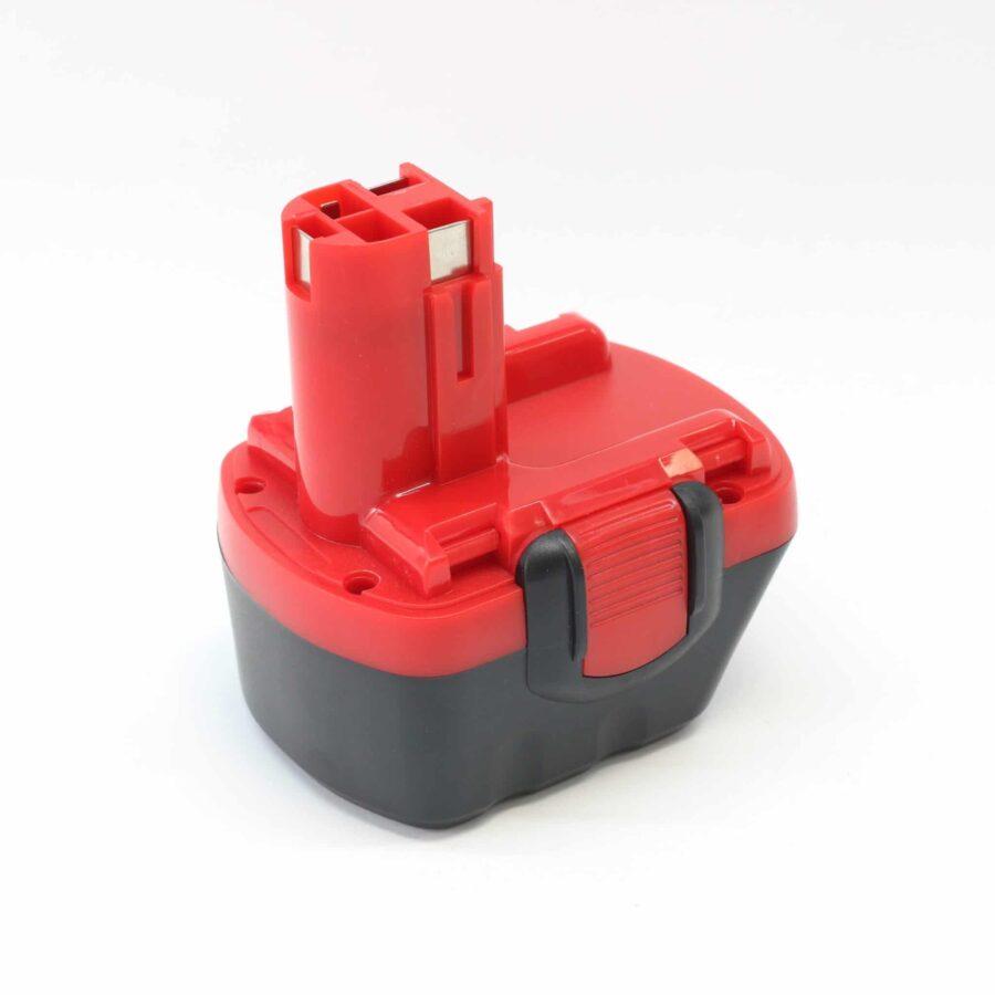 Bosch 12v 1.5ah батерия за винтоверт