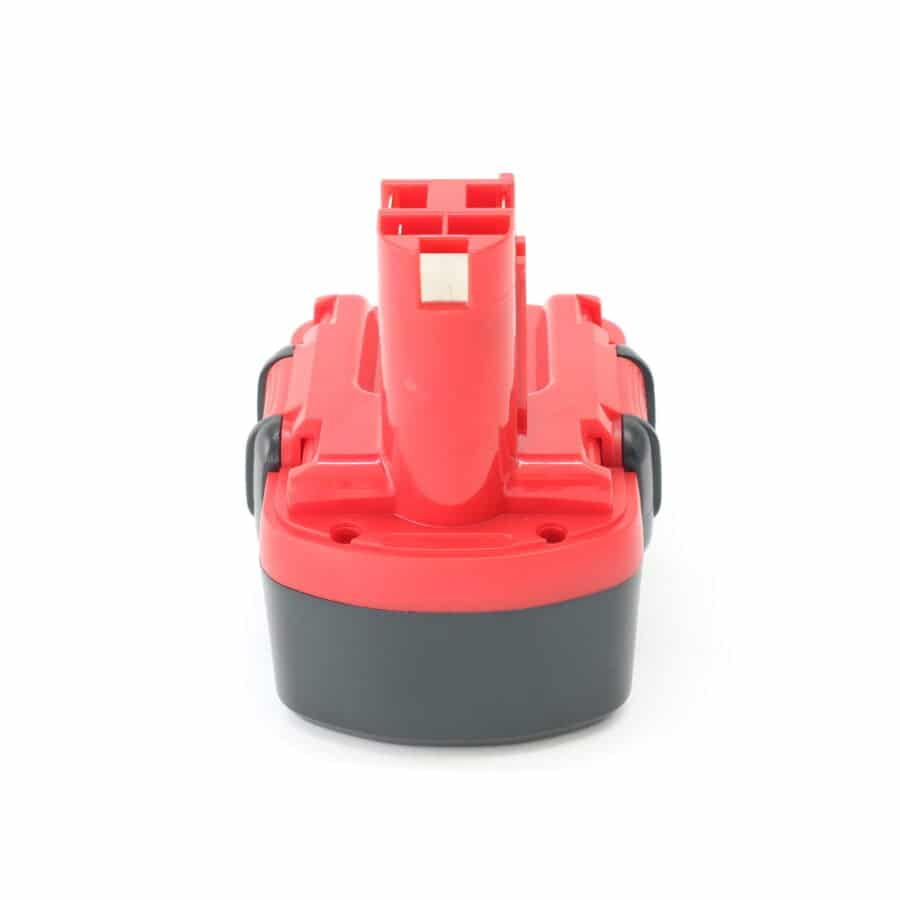 Bosch 14.4v 2.5ah ni-mh батерия за винтоверт