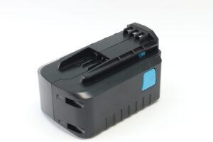 Festool 10.8v 4ah li-ion батерия за винтоверт