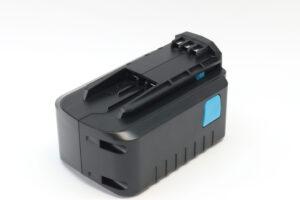 Festool 14.4v 4ah li-ion батерия за винтоверт