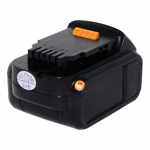 Dewalt-14.4v c 3000 батерия за винтоверт