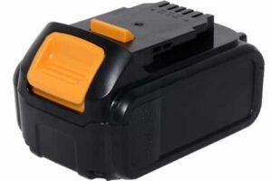 Dewalt-18v c 3000 батерия за винтоверт