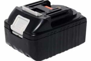 Makita 18v b 1500 батерия за винтоверт
