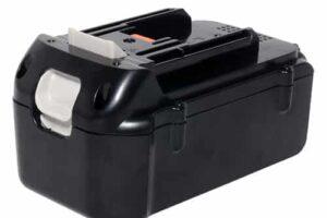 Makita 36v 3000 батерия за винтоверт