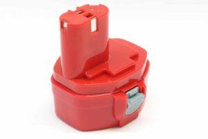 Makita 14.4v 2.5ah ni-mh батерия за винтоверт