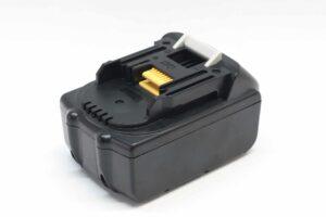 Makita 18v 3ah li-ion батерия за винтоверт
