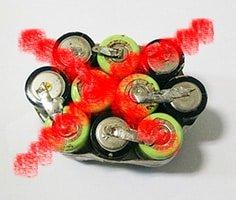 Рециклиране/ремонт на батерии – какво е това и как се прави?