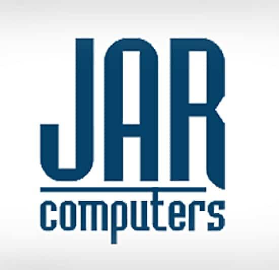 jar computers