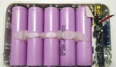 Реални тестове на външни батерии power bank