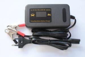 ustrojstvo v a za olovni akumulatori scaled