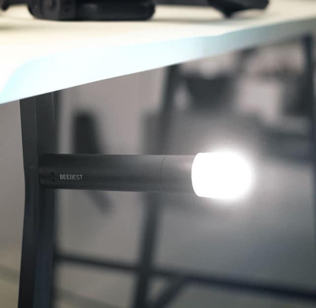 Фенер лампа Xiaomi Beebest FZ101